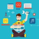 Software livre – Por que se tornar um especialista?