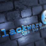 Slackware: tudo que você precisa saber sobre essa distribuição LINUX