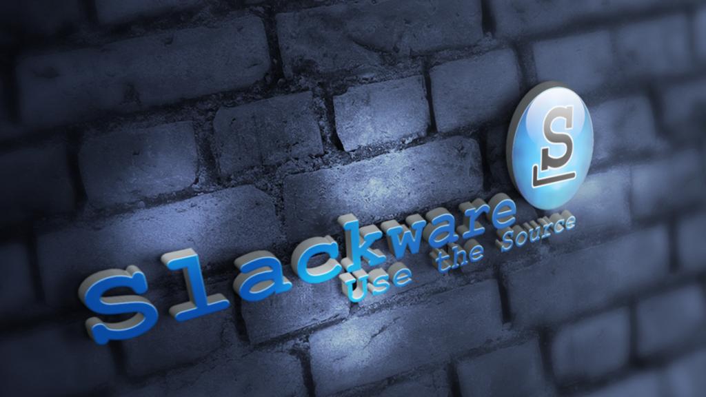 Slackware: tudo que você precisa saber sobre essa distribuição