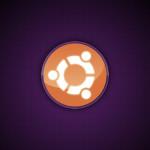 Ubuntu 16.04.2: veja como instalar as atualizações dessa versão