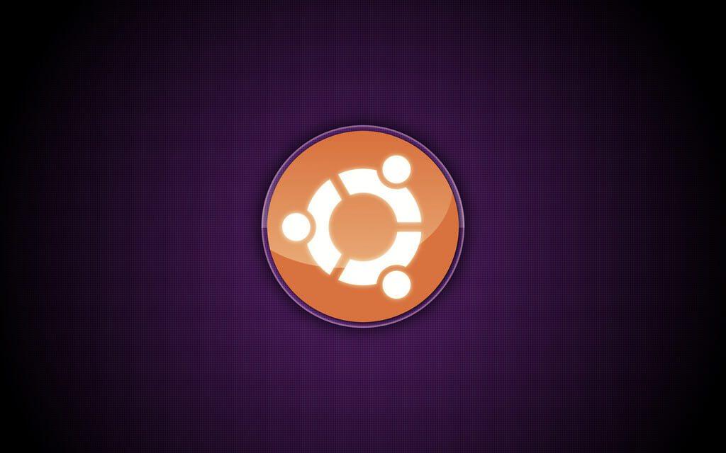 ubuntu veja como instalar as atualizacoes dessa versao