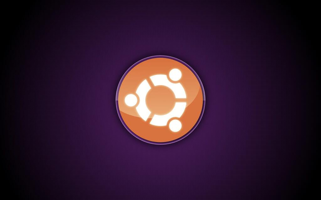 Ubuntu 16.04.2 veja como instalar as atualizacoes dessa versao