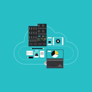 Servidor Linux: Vantagens que Você não Pode Ignorar