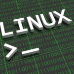Aprender Linux: Guia Passo a Passo Para Um Iniciante Entrar no Mundo LINUX De Uma Vez Por Todas