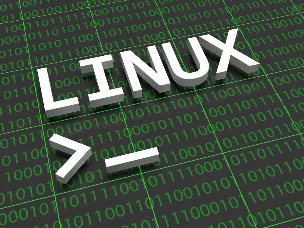 aprender linux um guia para iniciantes
