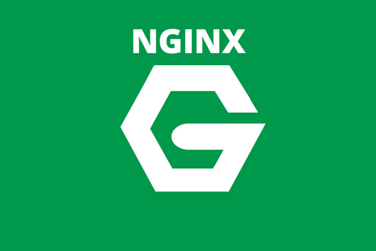 nginx servidor web rapido