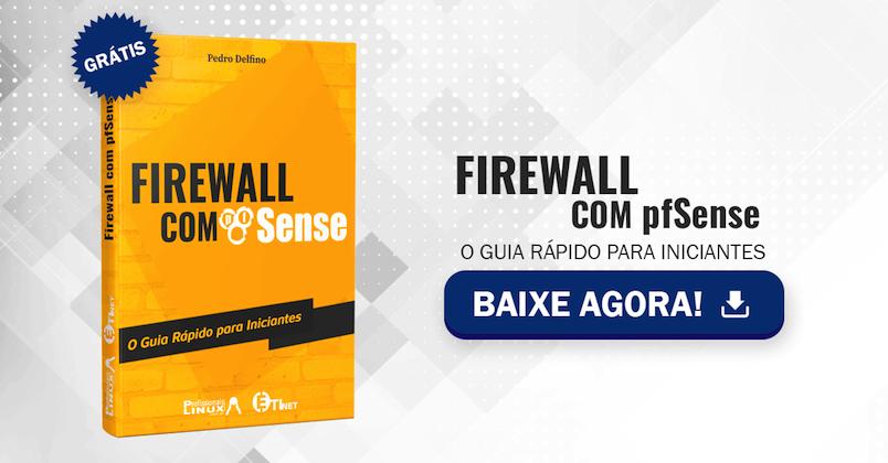ebook sobre firewall com pfsense