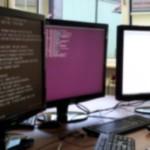 Samba 4 – Por que utilizar Linux como Servidor da sua rede Windows?