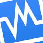 Virtualbox – O que é? Porque Utilizar Para Criar Seu Ambiente de Maquina Virtual?