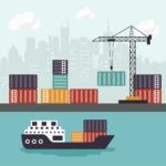 Container no Linux – Tudo que Você Precisa Saber Para Começar