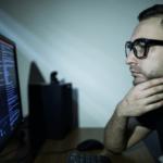Comando Linux apt-get – Guia Definitivo Para Instalar, Remover e Atualizar Software no LINUX