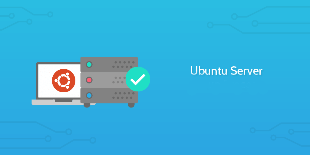 Ubuntu Server: O que Essa Versão do Ubuntu Linux Tem a Oferecer?