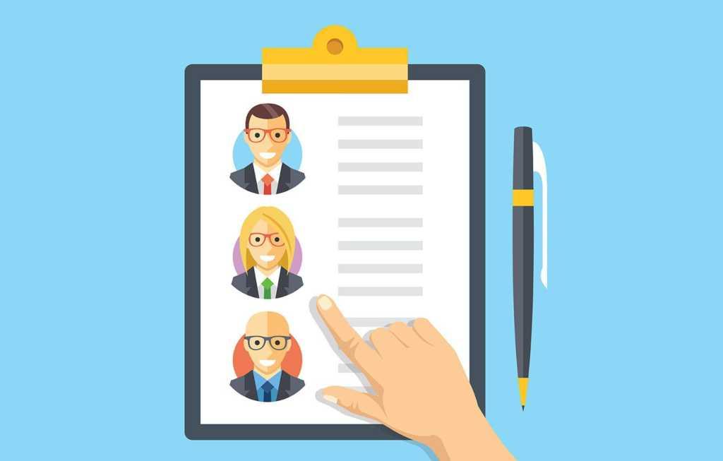 Profissional de TI - Veja como elaborar um currículo que não poderá ser ignorado
