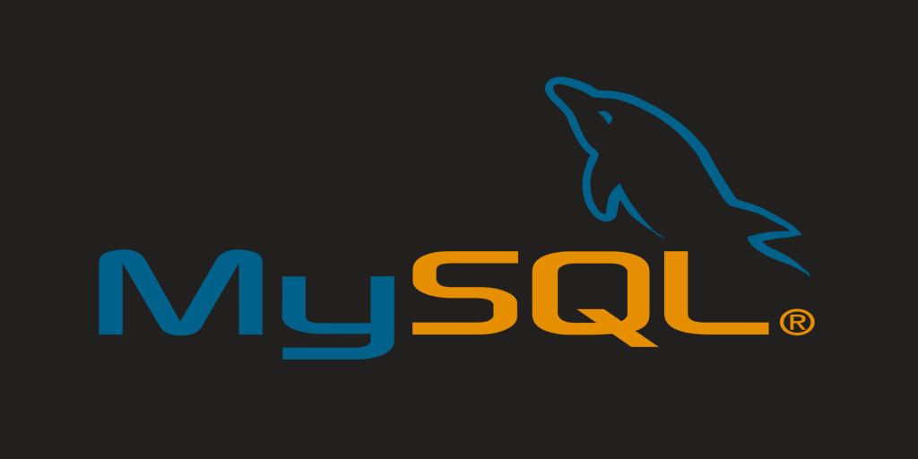 MySQL banco de dados linux
