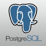 PostgreSQL: Guia de instalação e tudo para iniciar a trabalhar com esse banco de dados