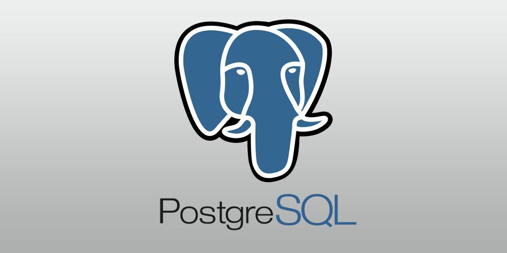 PostgreSQL como instalar