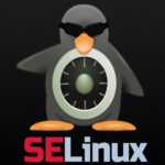SELinux – Aprimorando a segurança do sistema Linux
