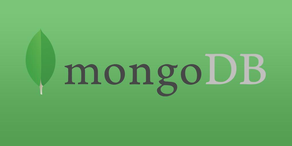 mondodb banco de dados noSQL