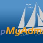 phpMyAdmin – Como instalar e utilizar para gerenciar banco de dados MySQL