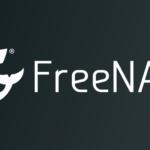 FreeNAS – Descubra Aqui Os Seus Recursos Incríveis Para Você Criar Um Servidor NAS