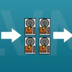LVM – Como criar volumes lógicos no HD do sistema LINUX