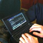 Lynx: Como Navegar Pela WEB Usando o Modo Texto No Linux (+5 Alternativas)