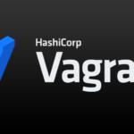 Usando o Vagrant Para Criar Ambientes Virtualizados no Linux