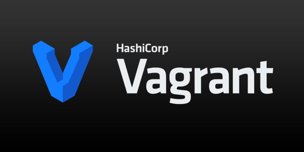 vagrant instalar virtualização no linux