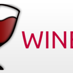 Wine – Execute Programas Do Windows Na Sua Distro Linux