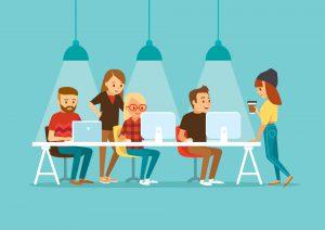 deseja abrir uma empresa de tecnologia confira 4 segredos