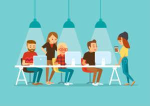 Deseja Abrir Uma Empresa De Tecnologia? Confira 4 Dicas Para Colocar Em Prática Hoje Mesmo