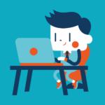 Como Se Destacar No Mercado De Trabalho Sendo Um Especialista Em Linux?
