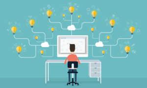 Você Sabe Como Se Preparar Para O Mercado De Trabalho? Sendo Um Profissional De Linux?