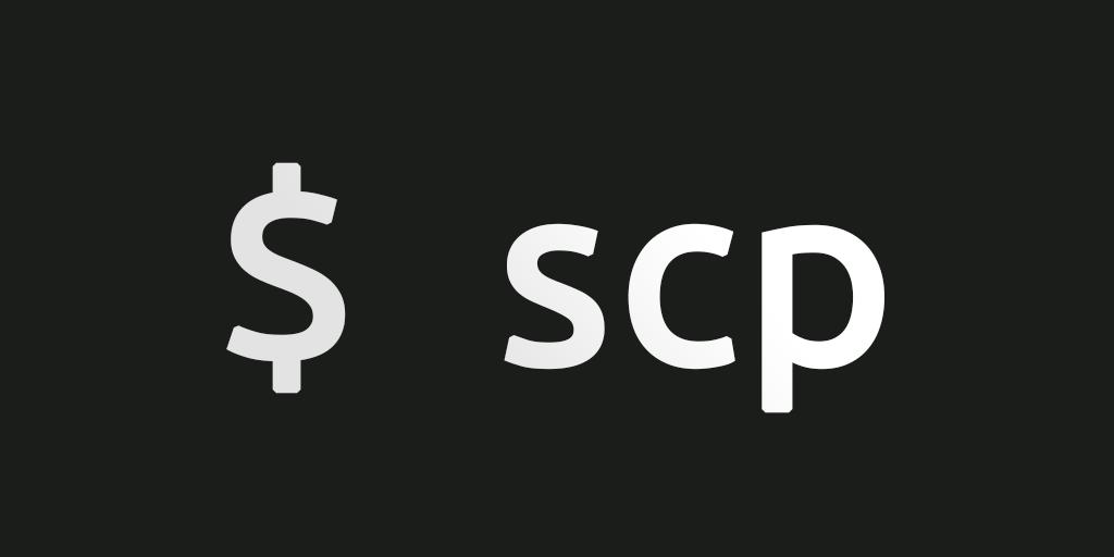 SCP: Proteja as Transferências de Arquivos [6 Exemplos de Utilização]