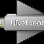 UNetbootin – Como Criar Pendrive Bootável Sem Complicação