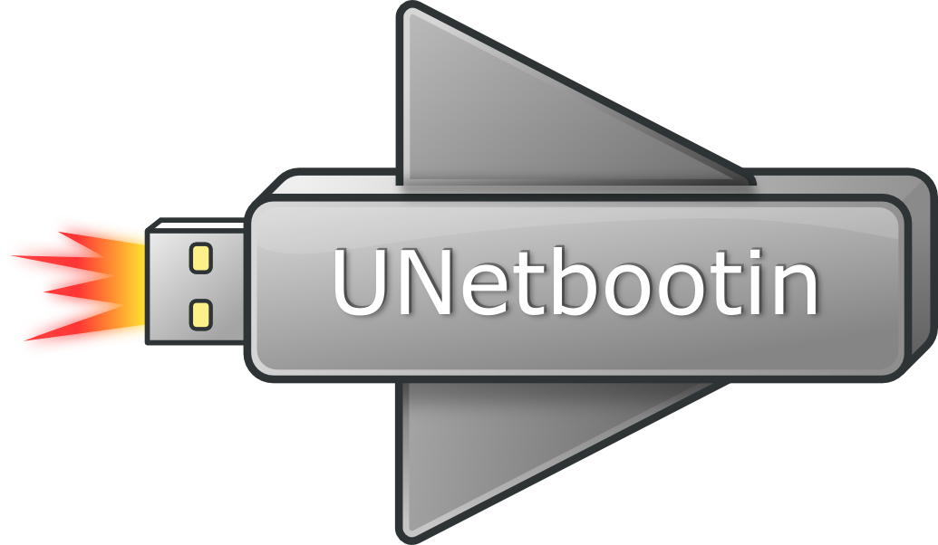 https://e-tinet.com/wp-content/uploads/2019/01/UNetbootin-criar-pendrive-boot.png