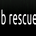 Grub Rescue – 3 Soluções Para Acabar Com o Problema No Boot Do Seu Computador