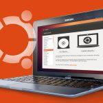 Instalar Ubuntu? Guia Rápido Em 8 Etapas Para Deixar Sua Distribuição Linux Rodando