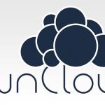 OwnCloud – Aprenda A Criar Sua Nuvem Privada No Linux