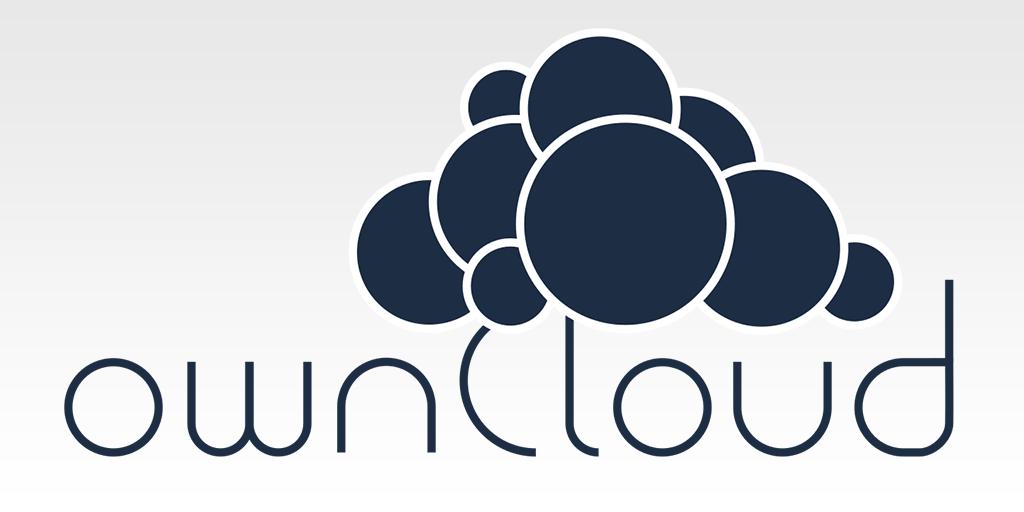 owncloud nuvem privada no linux