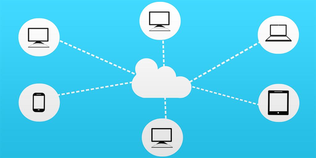 owncloud solução de cloud privado