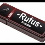 Rufus: Conheça Essa Incrível Ferramenta Para Criar Boot USB