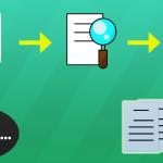 AWK: Como Otimizar E Adicionar Recursos Ao Shell Script No Linux