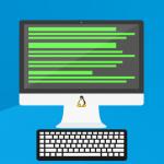 Terminal Linux: Tudo O que Você Precisa Saber Para Iniciar Agora Mesmo