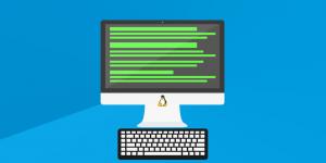 Terminal Linux Dicas Para iniciar de uma vez por todas
