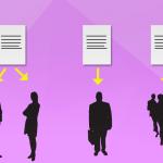 Chown: Como Gerenciar Propriedade De Arquivos No Linux De Forma Simples