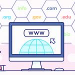 DNS Server: O que é, Para Que Server E Como Implementar Um Servidor DNS Interno