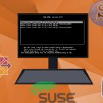 Grub: Tudo Sobre O Gerenciador de Boot Do Linux