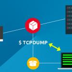 TCPDUMP: Como Analisar O Tráfego De Rede De Forma Simples E Prática