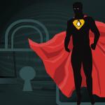 Usuário Root: Descubra Todos Os Poderes do Super Usuário Root Em Sistemas Linux